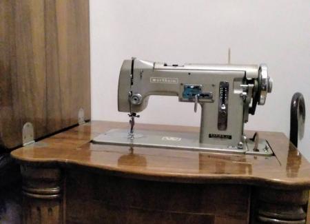 màquina de cosir_guanyemhitots