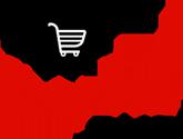 logo_mercatsocial