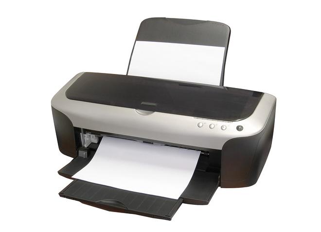 Impressores