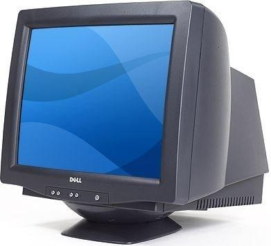Dell E771-P