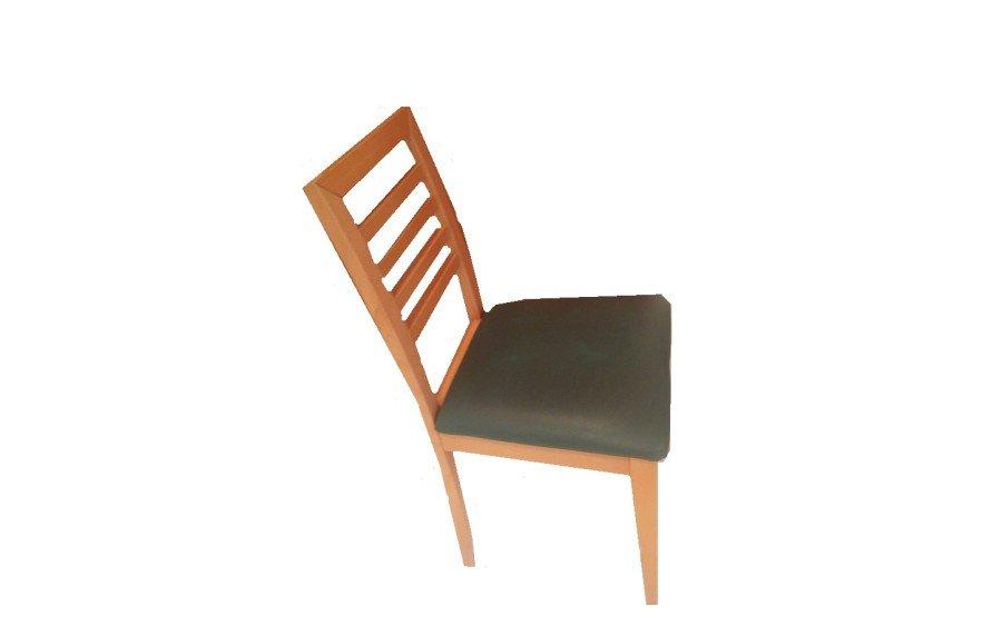 Cadira Marvi