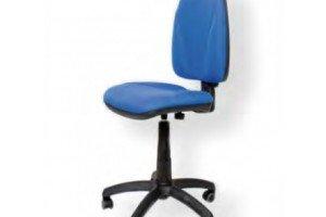 cadira-doficina