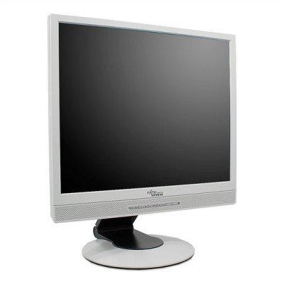 Monitors FCVS (2)