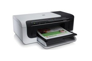 impressora-hp-officejet-6000