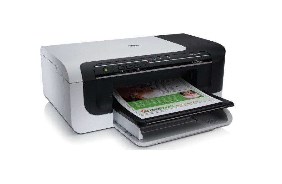 impressora-hp-officejet-6000