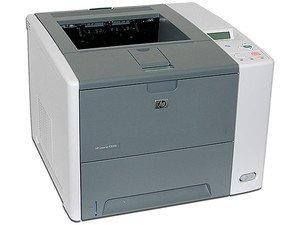 4cea4e50356e1