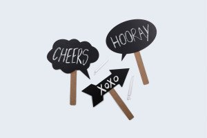 DOIY-Chalky-Talkies-04