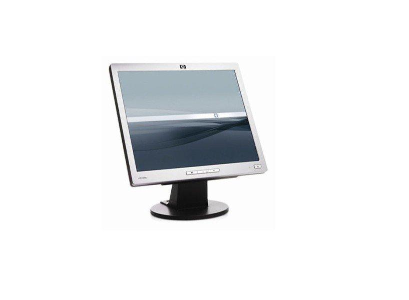 HP-Compaq-L1706-17-LCD-Monitor