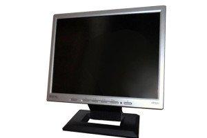Monitor-BENQ-Q5T3