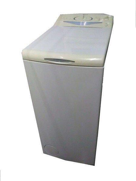 rentadora 2