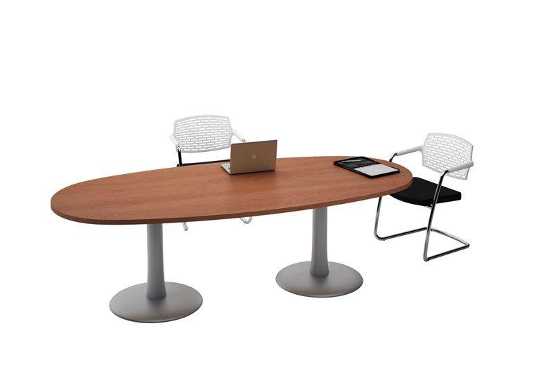 taula reunions