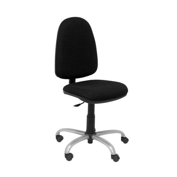 072-img-papeleria-segarra-muebles-oficina-silla-oficina-negro