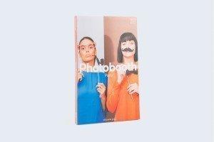 DOIY-Photobooth-Party-01