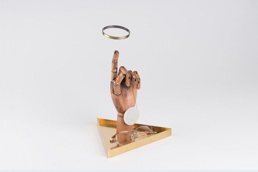 DOIY-The-Hand-Premium-04