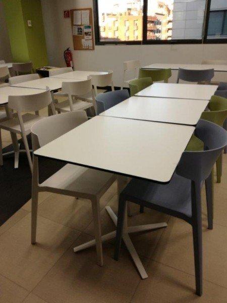 Mesas comedor 1 - copia