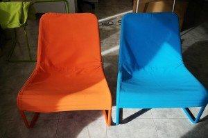 cadira ikea 3