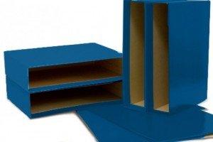 caja_grafcolor_azul-500x500