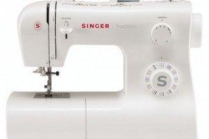 maquina-de-coser-de-brazo-libre-singer-tradition-2282_105_L_1