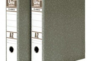 unisystem-93470-uns-caja-archivador-clasico-fo-93470