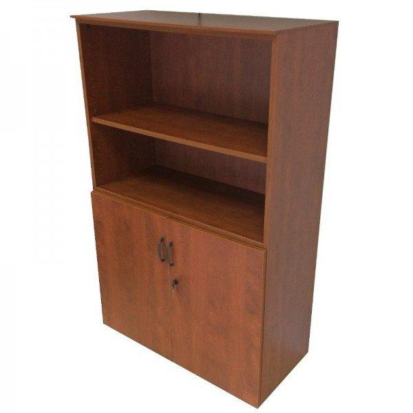estanteria-146x90-cm-puertas-bajas-y-2-estantes-cerezo-33-f5