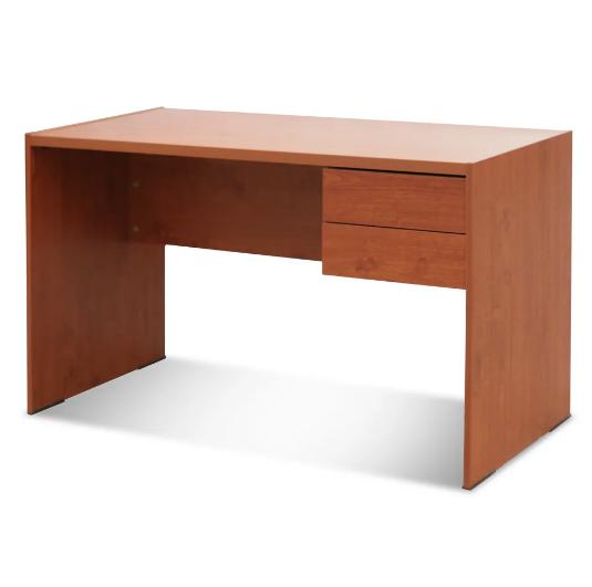 taula d'escriptori