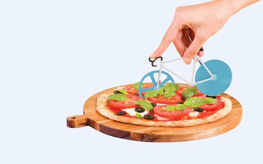 Tallador de pizzes