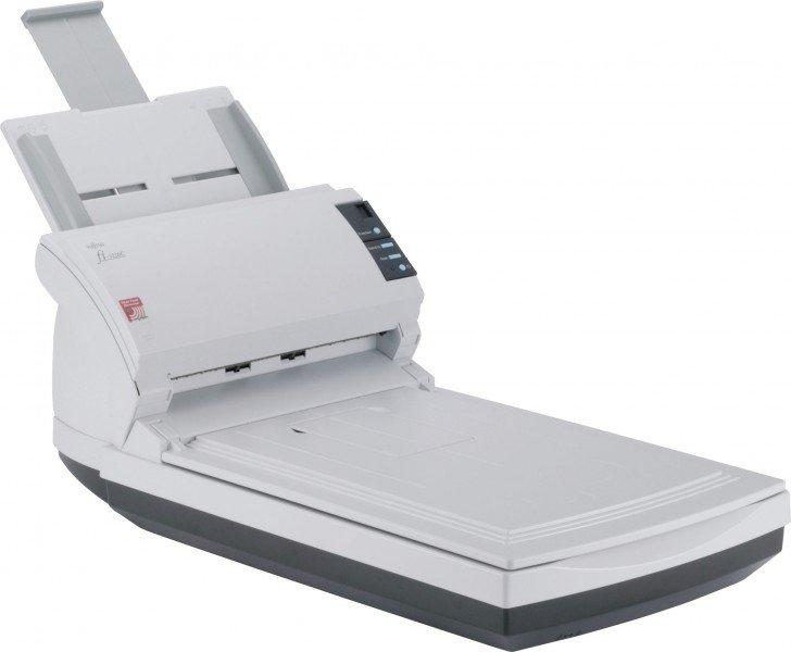 FJ5220C-1