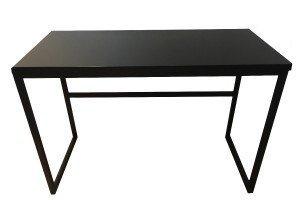 escritorio-madera-y-hierro-negro-notebook-estilo-industrial-D_NQ_NP_898067-MLA26927642711_022018-F