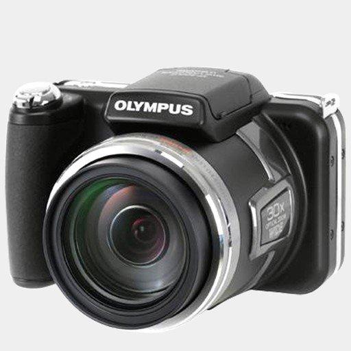 Càmera de fotos i vídeo