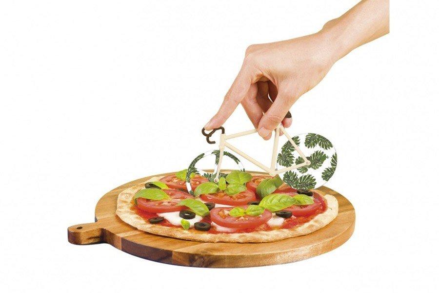 pizza-cutter-fixie-tropical-vintage-4