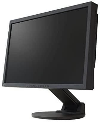 Monitor d'ordinador