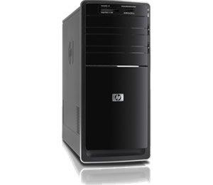 PC HP Pavilion p6365es