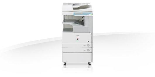 iR3225e Default_tcm86-1187229