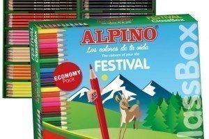 alpino-classbox-288-lapices-colores-madera-g