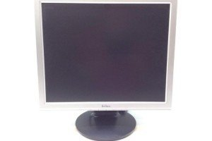 monitor-tft-belinea-1705-s1-20200610051937.2403190015