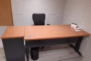 taula recta