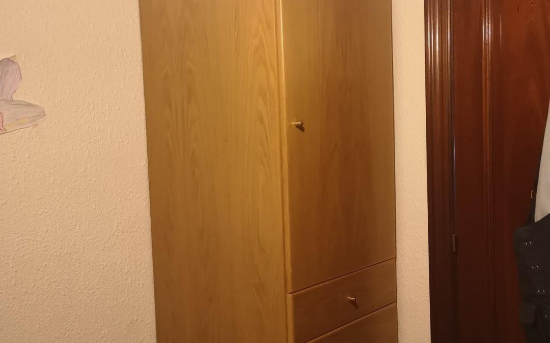 Moble habitació