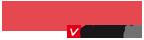 Guanyem-hi | Donacions voluntàries per a guanyar tots