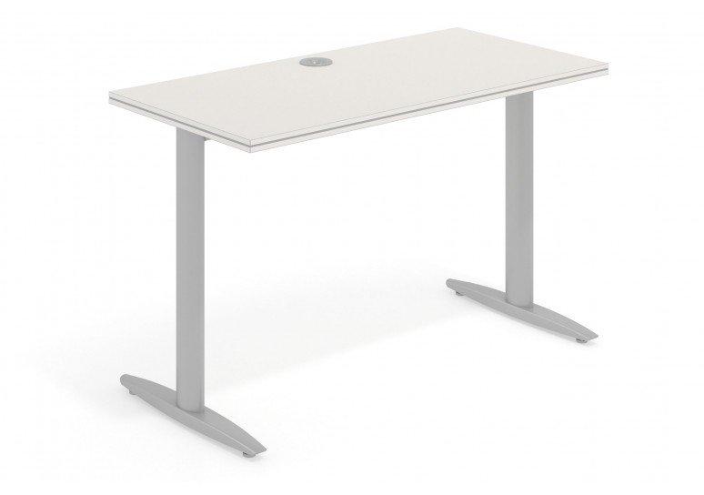 mesa-de-escritorio-work-due-fondo-80-estructura-aluminio